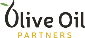 Olive Oil Partners Logo