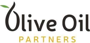 Olive Oil Partners Logo
