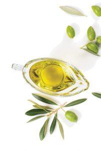 O que Fazemos - Olive Oil Partners